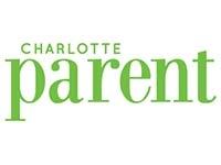 charlotte-parent