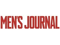 mens-journal