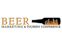 beer-marketing-tourism