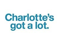 charlotte-happenings