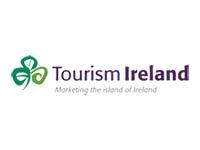 tour-ireland
